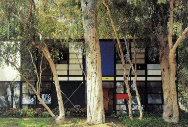 Eames House