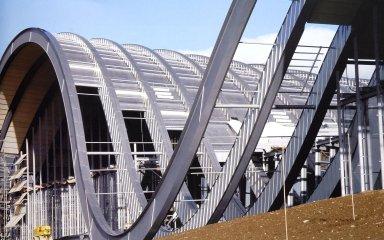 Paul Klee Center
