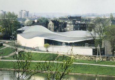 Museum of Japanese Art and Techology