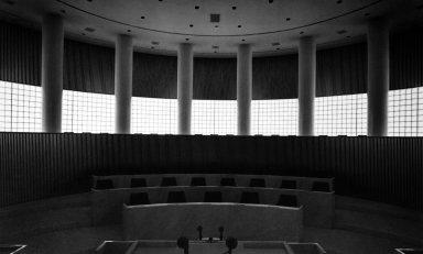 Kamioka Town Hall