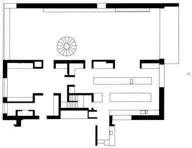 Flat 3, 8 Kensington Palace Gardens