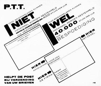 PTT Instruction Leaflet