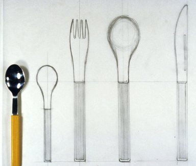 Harrington Cutlery