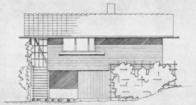 AA-System Houses