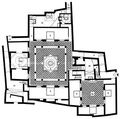 House Lahlou
