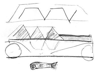 4D Transport