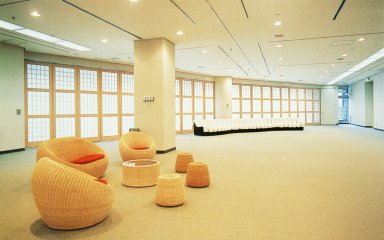 Saitama Prefectural Museum of Modern Art