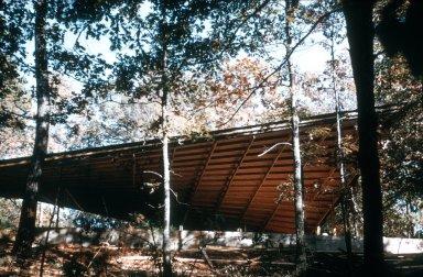 Catalano House
