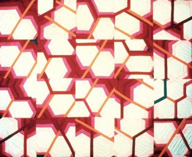 Honeycomb No. 3