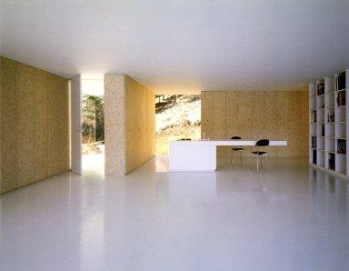 Furniture House