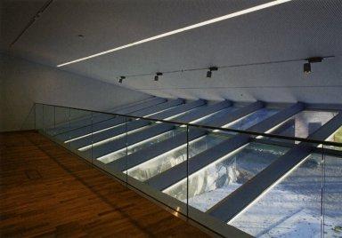 Karmoy Fishing Museum