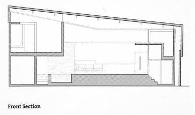 Seatrain House