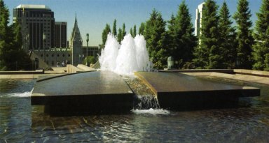 Church of Jesus Christ of Latter-Day Saints Conference Center