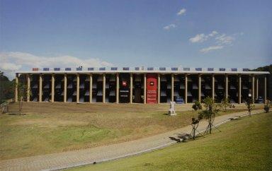 Papertainer Museum