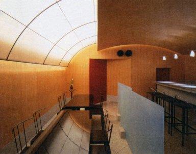 Kiyotomo Sushi Bar