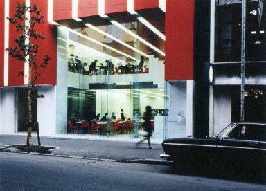 Carioca Building