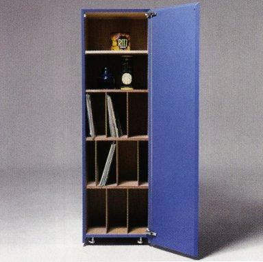 Centre Furniture Vol. 5