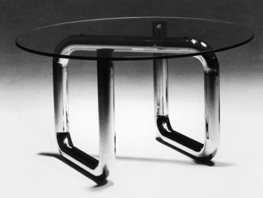 N-form Table