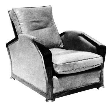 Reclining Airchair