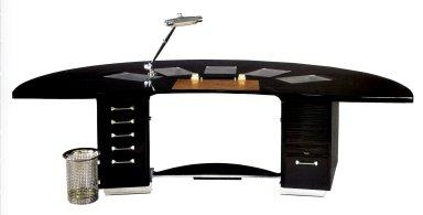 Tardieu Desk