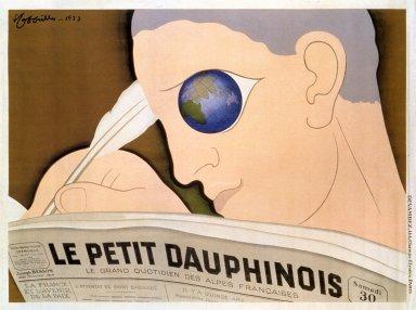 Le Petit Dauphinois