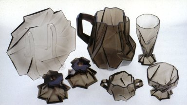 Ruba Rombic Tableware
