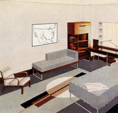 Design for a Study