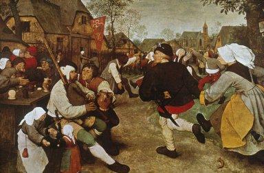 Peasants' Dance