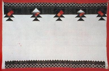 Hopi Manta