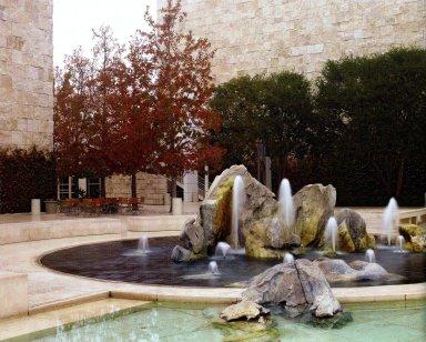 J. Paul Getty Museum