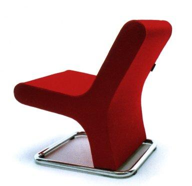 BD: Y Chair