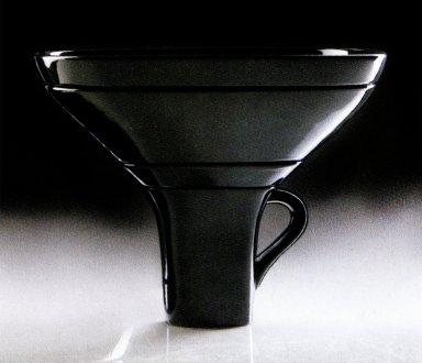 Stak Tableware