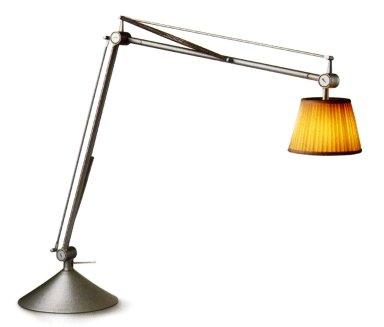 Archimoon Table Lamp
