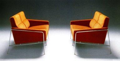 3300 Sofa