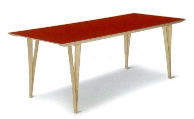 Spanoto Table