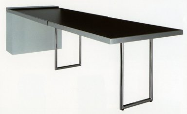 Ospite Extendable Table