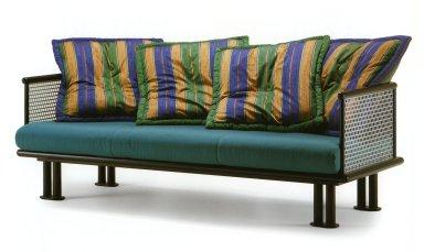 Diwan Sofa