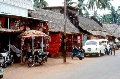 Pipli, Orissa