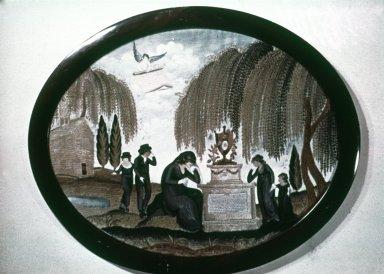 Memorial Picture