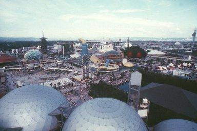 Expo '70