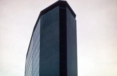 Pirelli Tower