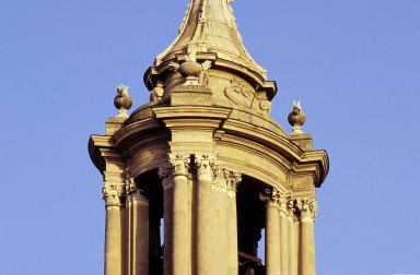 Sant'Agnese in Agone