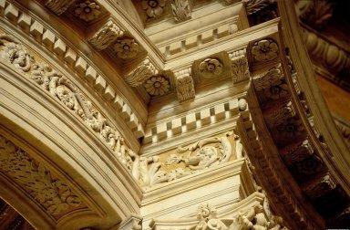 Cornaro Chapel