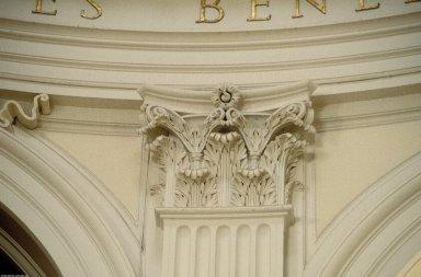 Santa Maria dell'Assunzione
