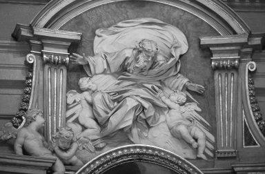 San Tommaso di Villanova