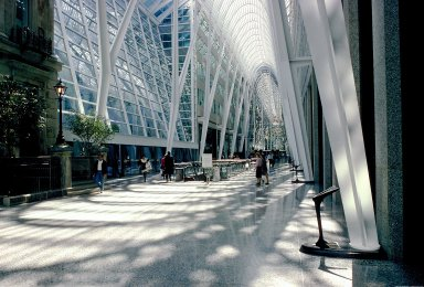 Brookfield Place