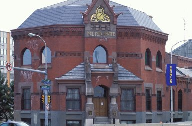 Centennial National Bank