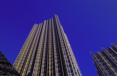 PPG Place