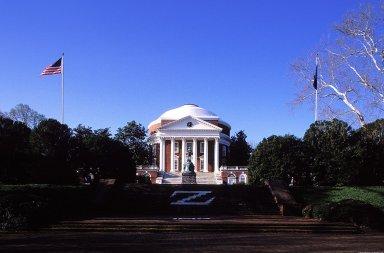 Rotunda (University of Virginia)