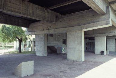 Maison du Br¿sil